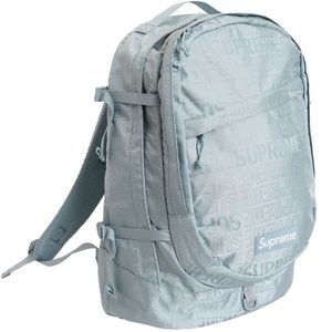 Supreme ice backpack SS19  100% Authentic